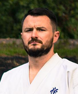 Grzegorz Wierzbicki