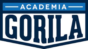 Academia Gorila