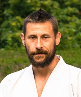 Przemysław Matuszewski