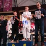 Academia Gorila Skierniewice - sporty walki w Skierniewicach, karate