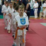 Academia Gorila Skierniewice - sporty walki, karate kyokushin dla dzieci w Skierniewicach