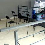 Academia Gorila Skierniewice
