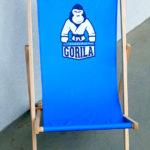 Gorila Skierniewice